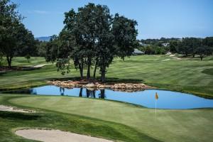 golf-course-828978_640
